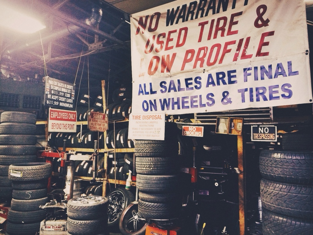 Amigos Tire Shop >> Vsco Starting My Morning With My Amigos At Los Compadres Tire Shop