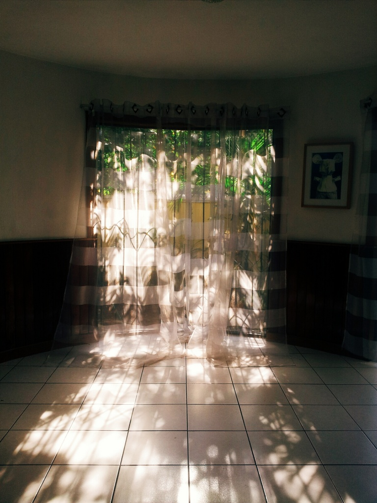 Pinterest v rldens id katalog for Sunlight windows