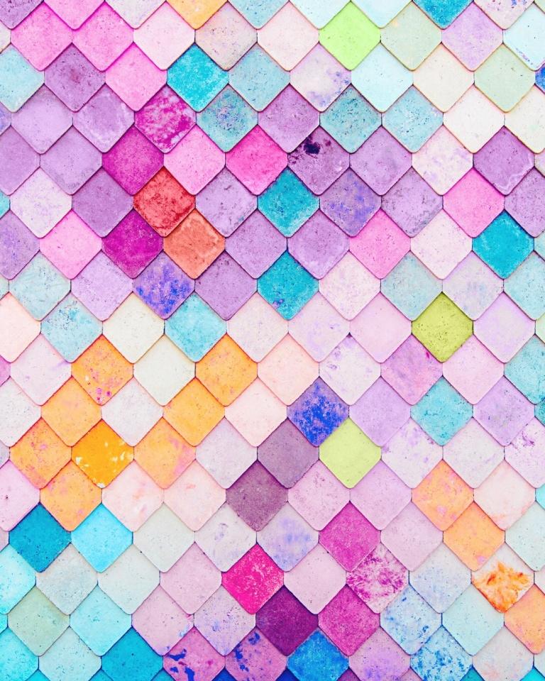 Pastel Vsco Backgrounds Jerusalem House