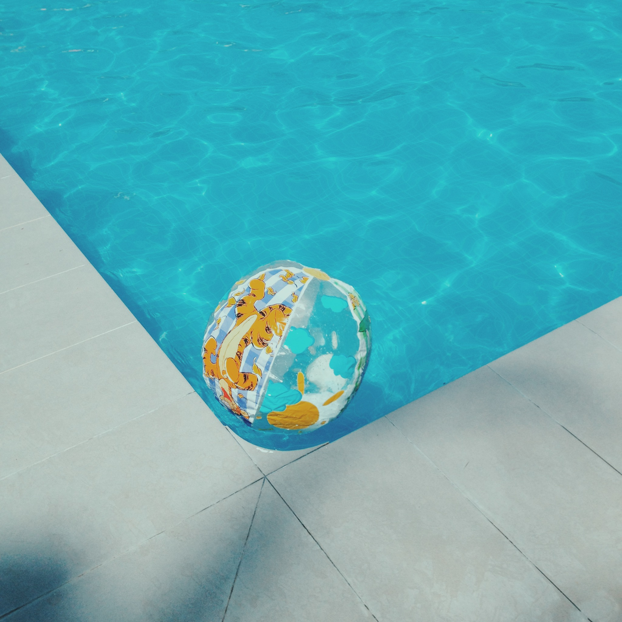 VSCO - Kiddie pool | jnpl