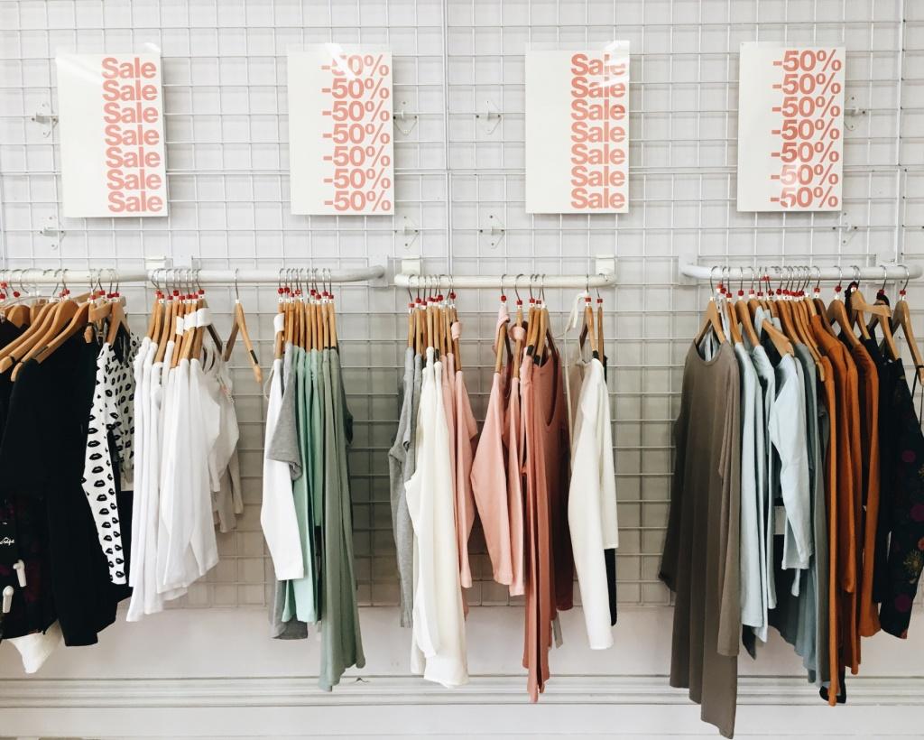 VSCO - melbourne shopping dream   larabelle