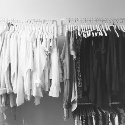 Vsco Clothes