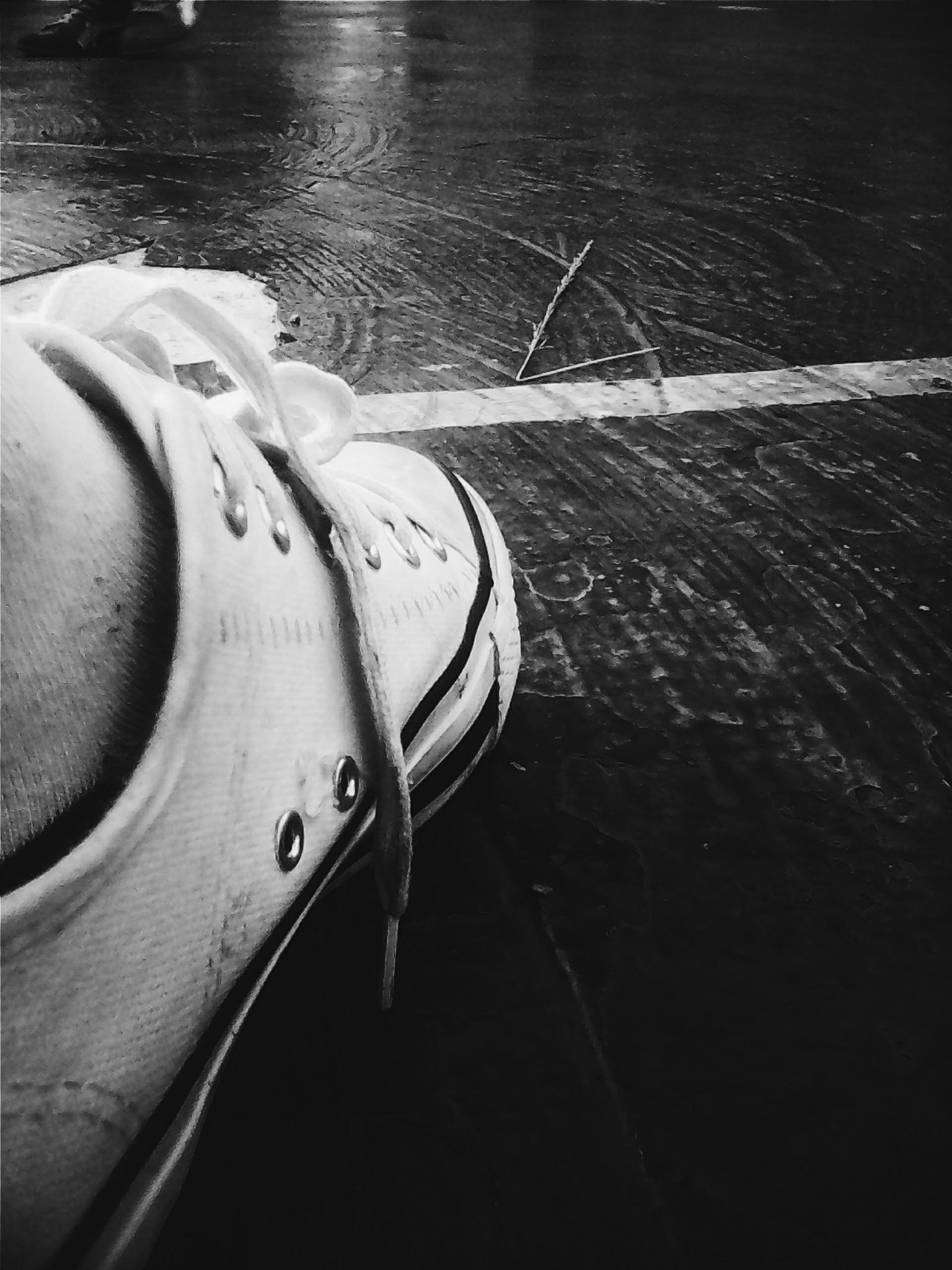 School Shoes..   adiibzaili   VSCO