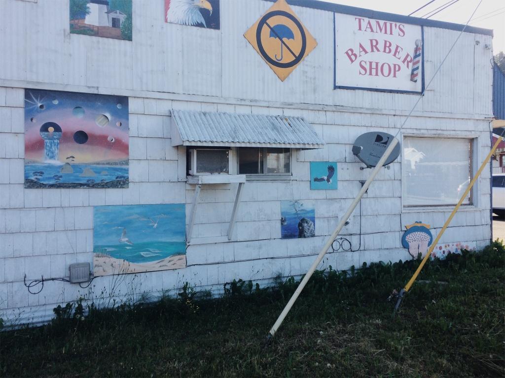 VSCO - wall art not walmart | jelaynahyggen