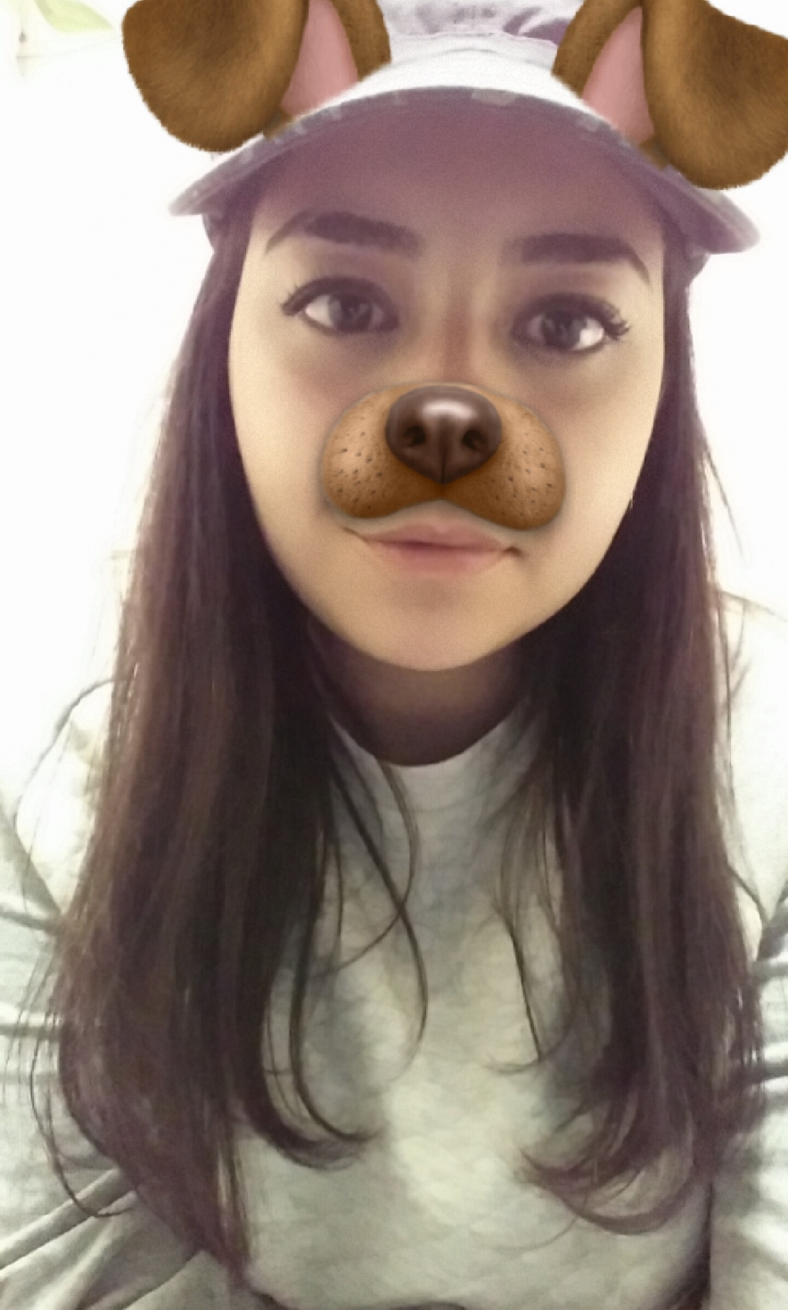 Snapchat nsfw
