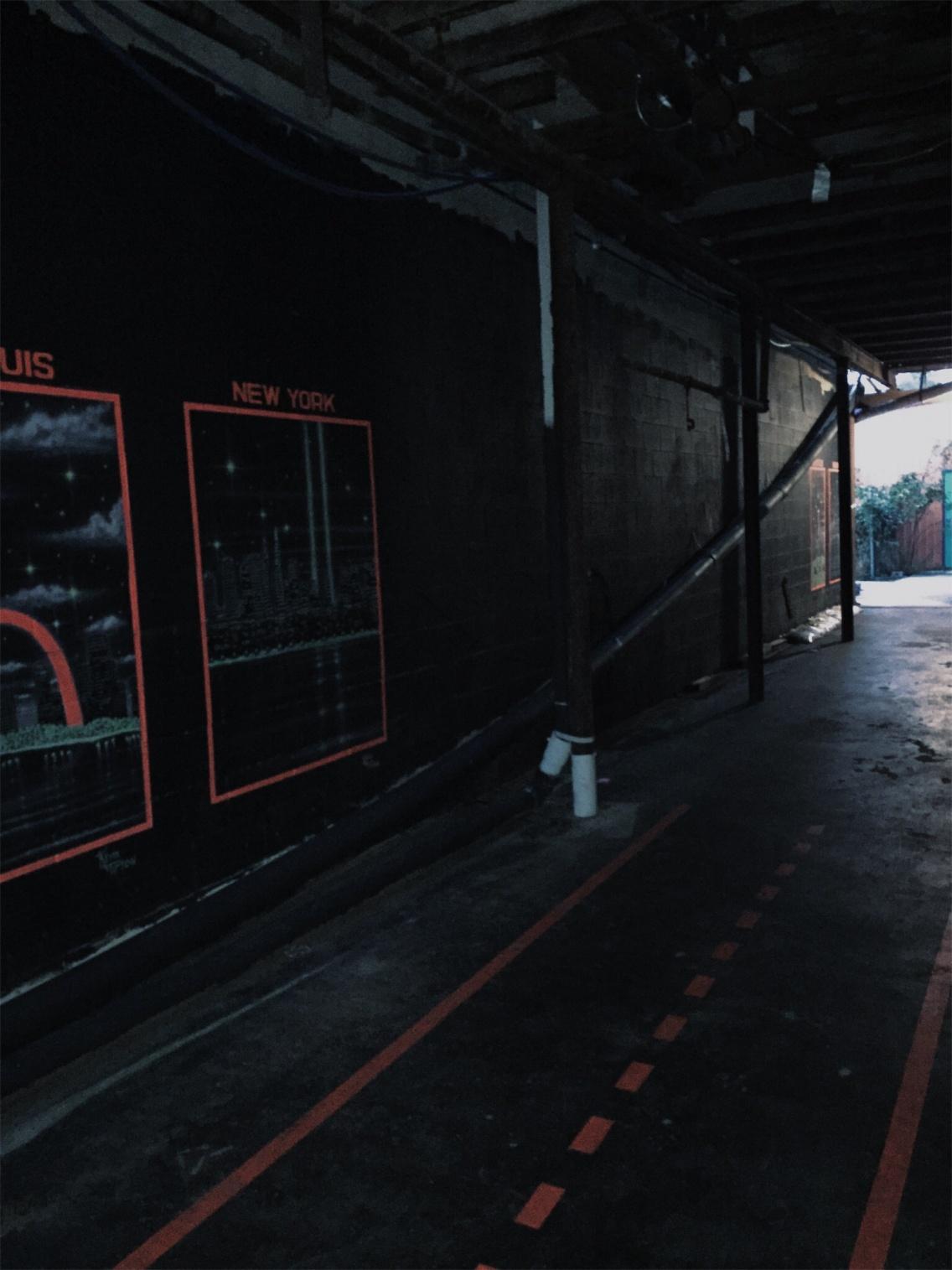Exploring Photography Dark Grunge Aesthetic Dysmor Phi Vsco