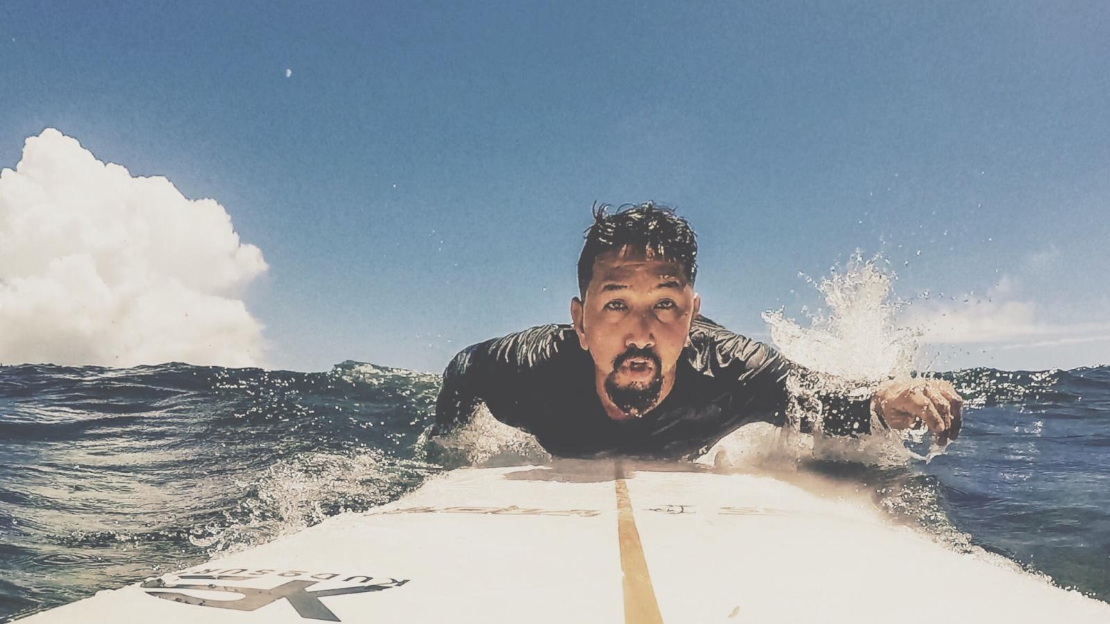 Vsco Siargao Generallunasiargao Surf Beachlife Balmor101